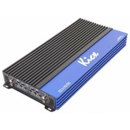 Kicx, AP 4.120AB