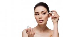Рейтинг лучших сывороток для лица в 2020 году: самые крутые текстуры для глубокого увлажнения кожи и устранения морщин