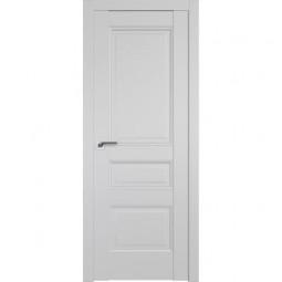 Profil Doors, 95U Манхеттен