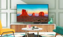 Бюджетное кино: рейтинг лучших телевизоров стоимостью до 20 000 рублей