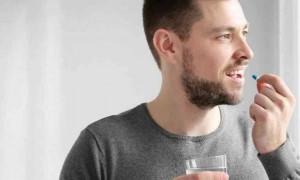 Рейтинг лучших витаминов для мужчин в 2020 году – залог сил и здоровья на долгие годы