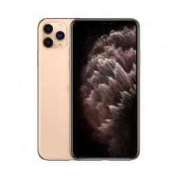 Apple iPhone 11 ProMax