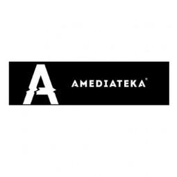 Амедиатека