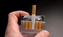 Сигаретки не найдётся: рейтинг самых дешёвых сигарет с фильтром на 2020 год