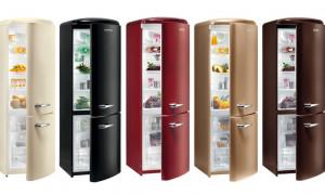 Рейтинг лучших производителей холодильников на 2020 год по отзывам покупателей