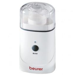 Beurer IH 30