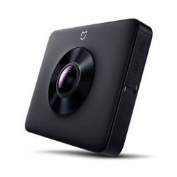Xiaomi mijia 360° Panoramic Camera