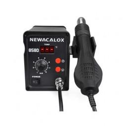Newacalox New 858D