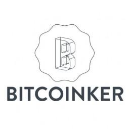 Bitcoinker