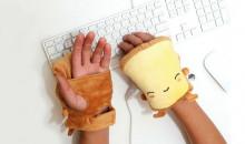 Руки должны жить комфортно: рейтинг лучших грелок (обогревателей) для рук 2020 года