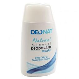 DeoNat Natural
