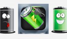 Да будет ток: рейтинг лучших зарядных устройств для батареек в 2020 году