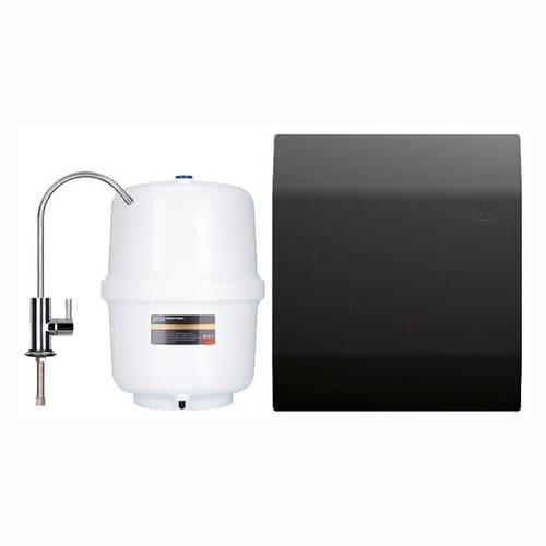 Новая вода Expert Osmos МО530