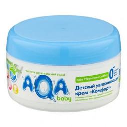 AQA baby Комфорт