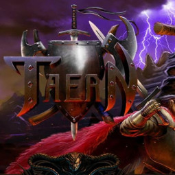 Taern Online