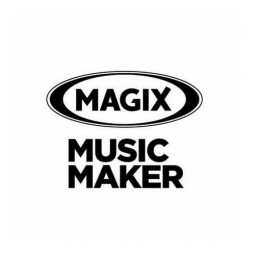 MAGIX Music