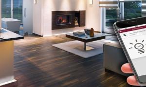 Рейтинг лучших комплектов умных домов 2020 года