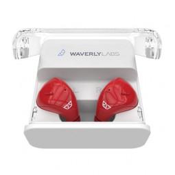 Pilot Waverly Labs
