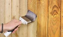 Рейтинг лучших антисептиков для дерева на 2020 год: надёжная защита для вашего дома