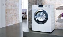 ⭐Рейтинг лучших узких стиральных машин: топ компактных устройств для маленькой ванной