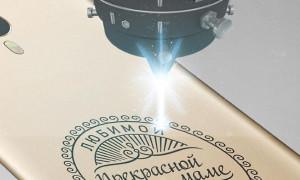 Рейтинг лучших лазерных граверов с Алиэкспресс 2020 года: от бюджетных мини-станков до профессионального оборудования