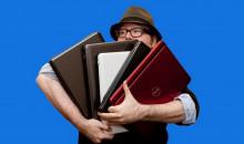 Большой выбор и приемлемые цены: рейтинг лучших интернет-магазинов ноутбуков 2021 года