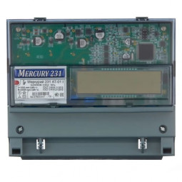 Incotex Меркурий 231 АT-01