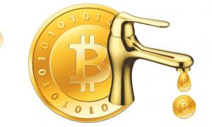 Будем майнить биткоины: рейтинг лучших биткоин-кранов 2020 года