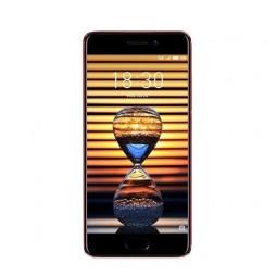 Meizu Pro 7 64GB