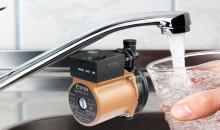Рейтинг лучших насосов для повышения давления воды 2020 года по мнению пользователей