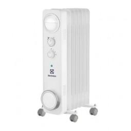 Electrolux EOH/M-6157