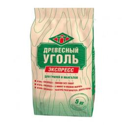 СевЗапУголь Экспресс, 5 кг