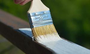 Окрашивание металла и придание ему декоративного вида упрощается использованием специальных материалов: рейтинг лучших красок по ржавчине 2021 года