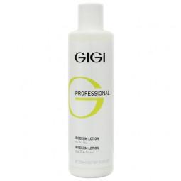 Gigi, OS Bioderm lotion