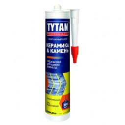 Tytan Professional Керамика&Камень