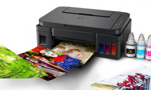 Печатайте с удовольствием: рейтинг лучших лазерных принтеров 2020 года