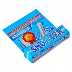 Snowter