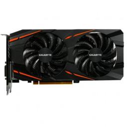 GIGABYTE Radeon RX 570 1244MHz