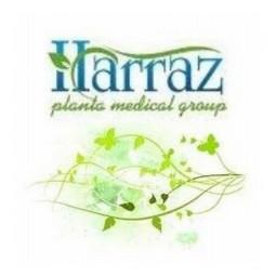 Harraz (Египет)