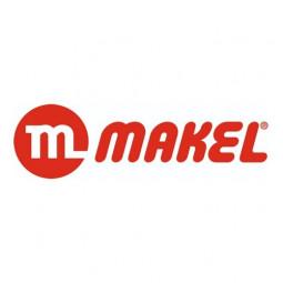 Makel