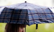 Рейтинг лучших мужских зонтов в 2020 году поможет в выборе удачного аксессуара