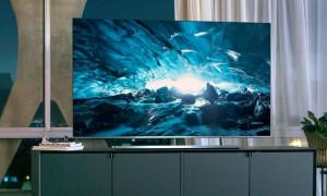 Смотрите с удовольствием: рейтинг лучших телевизоров с диагональю 32 дюйма на 2020 год