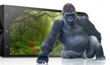 Падения не страшны: рейтинг лучших телефонов 2020 года со стеклом Gorilla Glass