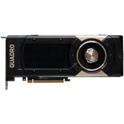 PNY NVIDIA Quadro GV100 (VCQGV100-BSP)