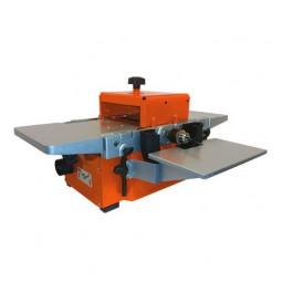 Стинко Woodkraft St-2200