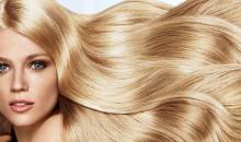 Делаем локоны красивыми и здоровыми: рейтинг лучших средств для термозащиты волос на 2020 год