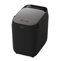 Panasonic SD-ZP2000KTS
