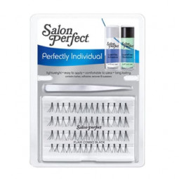 Individual Starter Kit SalonPerfect
