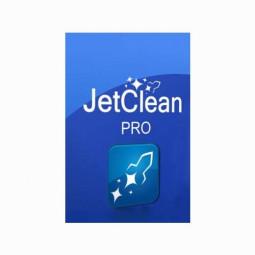 JetClean
