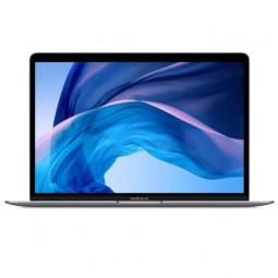 Apple, MacBook Air 13